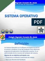 DIAPOSITIVAS EDITADAS 2 2012 (2)