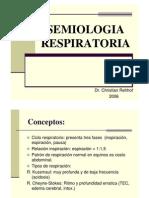 semiologia-respiratoria-equina