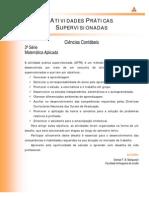 2012_1_Ciencias_Contabeis_3_Matematica_Aplicada_A2 (3)