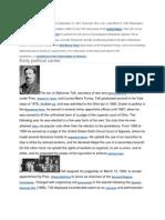 William Howard Taft Resource 1