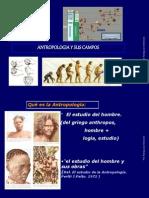 Antropolog a 1