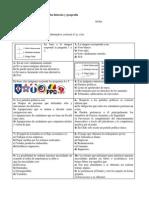 44696436-Prueba-de-Sociedad-6º-ano-basico
