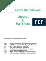=_iso-8859-1_Q_1_-_Instala=E7=F5es_Industriais_-_aula_1_e_2