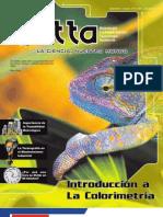 3era Edicion Yotta Septiembre Octumbre