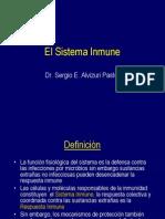 01 URP General Ida Des Del Sistema Inmune 2011-1