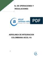 Manual de Operaciones AICOL