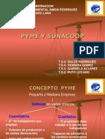 pyme-y-sunacoop