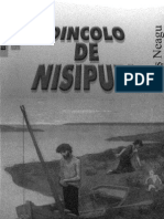 NEAGU, Fanus - Dincolo de Nisipuri