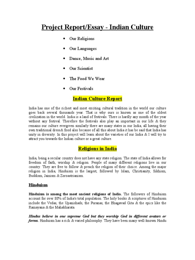 Argument Essay Thesis  My School Essay In English also English Is My Second Language Essay Indian Culture  Jainism  Religion And Belief Reflective Essay Sample Paper