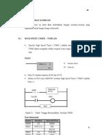 E4800 Programmable Logic Controllers UNIT8