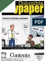 3-12-09citypaperweb