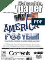 5-18-11CityPaperweb