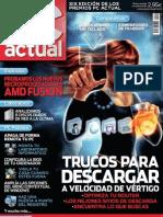 Revista Pc Actual N°242  07/2011