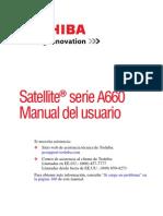 Manual Portatil Español