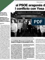 20040127_EP_Rudi-PSOE