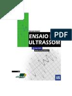 Ultrassom apostilaus_2011 - 1