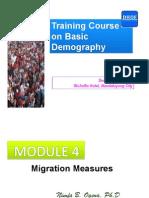 6 Migration