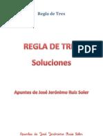 regla_tres_solucion