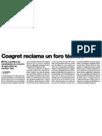 20040212_EP_COAGRET