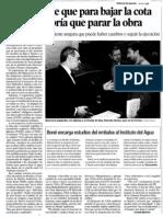 20040214 H CHE Parar Obra