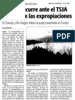 20040215 DAA Expropiaciones Tribunales