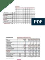 formato_fase_finanzas(1)
