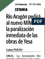 20040330 DAA RioAragon