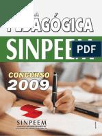 apostila2009pedagogica