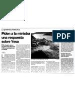 20040422 EP RioAragon Expropiacion2