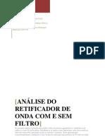 Artigo_Retificadordeonda_2012_analógica