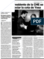 20040528 EP Alonso Cota Media
