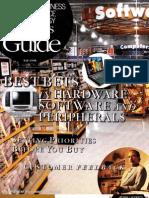 Joseph Villarosa - Forbes Magazine Publications