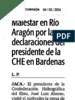 20040603 DAA RioAragon-Alonso