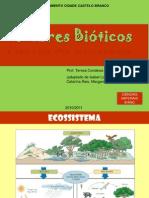 00factoresbioticostc20102011-110201095240-phpapp01