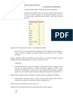 reglas_nomenclatura_08