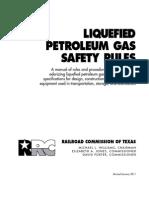 lpg_safetyrules
