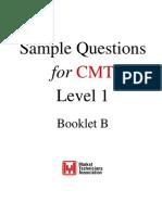 cmt1-sampleques-bookb