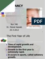 5. Infancy Period MK (2)