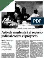 20040928 H RioAragon Juicio