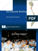 5simproveworkinglevel-124099481243-phpapp02