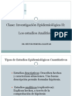 Clase_estudiosanaliticos_UCH