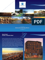 Gooderson+brochure+31-5-11+l_r (1)