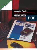 ASHARE-62-2001