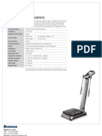 Inbody230 Brochure