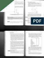 Economics Reading Matter Topic 9 (1)