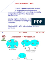 7 Introduction-Wireles Lan