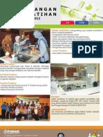 Undangan Dan Jadwal Pelatihan 2012