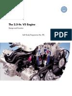 2.3 V5 AGZ info doc