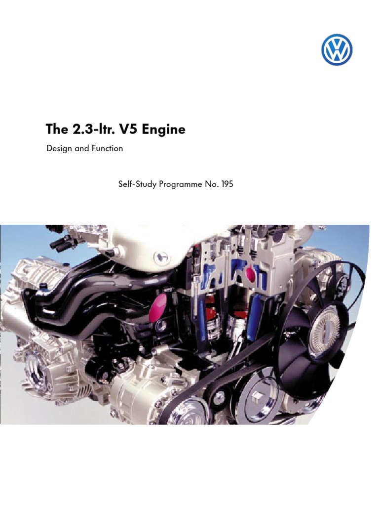 23 v5 agz info doc fuel injection ignition system publicscrutiny Image collections