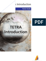 ALG Pocket Guide Tetra